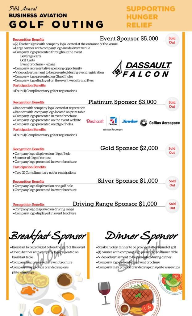 9sponsorship-levels