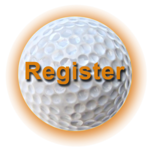 register-golf-ball