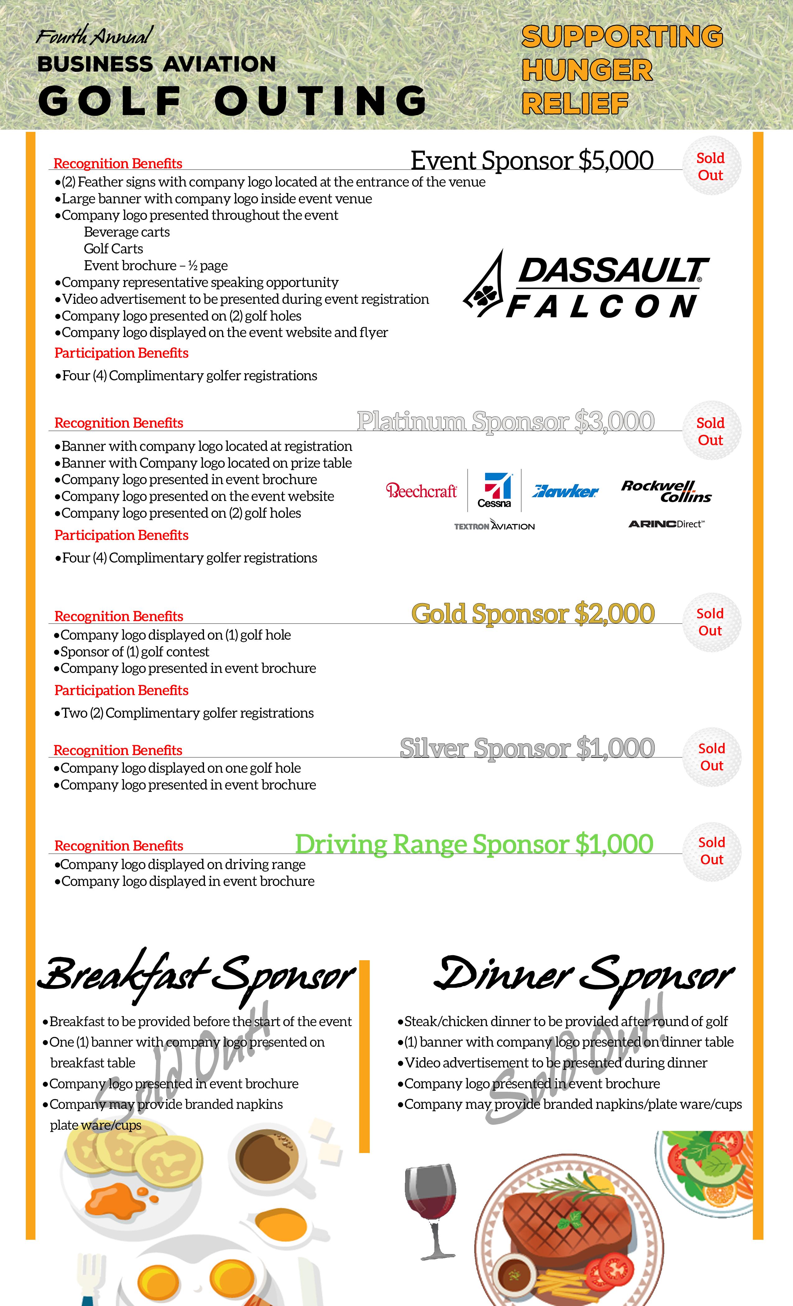 sponsorship-levels-05022017