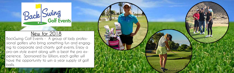 golf-pro-banner